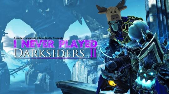 darksiders2inp