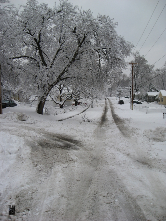snowmageddon05
