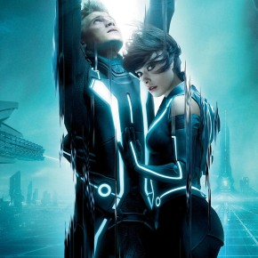 TRON: Revisited