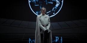 The Empire StrikesBack